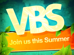 Whitehall Church of Christ VBS