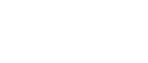 Whitehall Church of Christ Logo